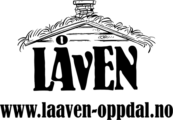 Laaven-Oppdal